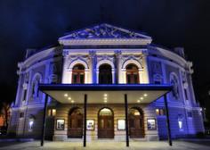 Ovadba za prejšnje vodstvo ljubljanske Opere