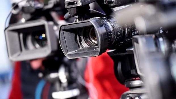 Bo tudi Planet TV zahteval nadomestilo kot pred njim že POP TV in Kanala A? (foto: profimedia)