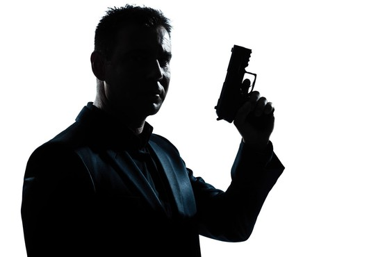 Nemčija: Želel si je spremeniti ime v James Bond, pa sodišče ni bilo razumevajoče!
