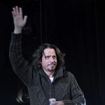 Obdukcija Chrisa Cornella potrdila, da je pevec storil samomor! (foto: profimedia)