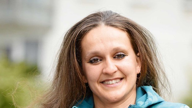 Katarina Zubak: Vsak prodajalec je najbolj zadovoljen takrat,  ko se kupec vrne