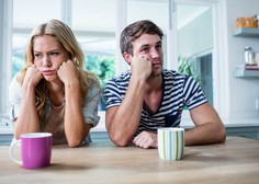 10 stvari, ki v odnosu najbolj odvrnejo ženske in 10 stvari, ki najbolj odvrnejo moške