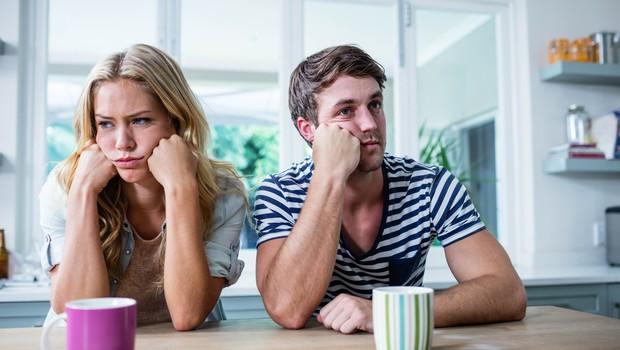10 stvari, ki v odnosu najbolj odvrnejo ženske in 10 stvari, ki najbolj odvrnejo moške (foto: Profimedia)