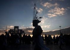 Arheološko najdišče v Mehiki ustavilo načrtovano širitev hotelskega objekta