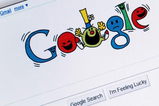 Zveza potrošnikov Slovenije bo zaradi kršitve GDPR vložila pritožbo proti Googlu