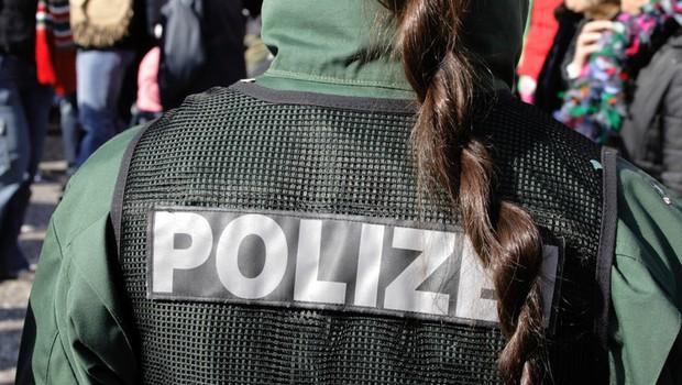 Na železniškem peronu je zaradi spora med potniki v Münchnu prišlo do streljanja! (foto: profimedia)