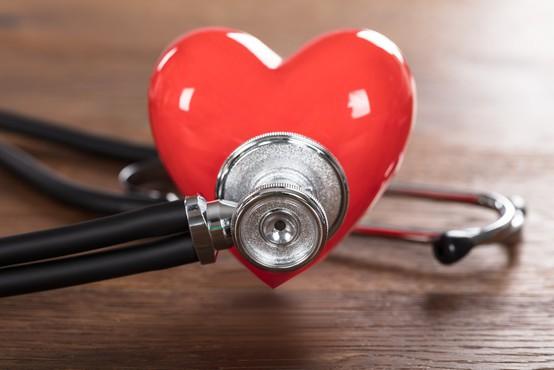 Napačne diagnoze, smrti in slabi odnosi na ljubljanski pediatrični kliniki!