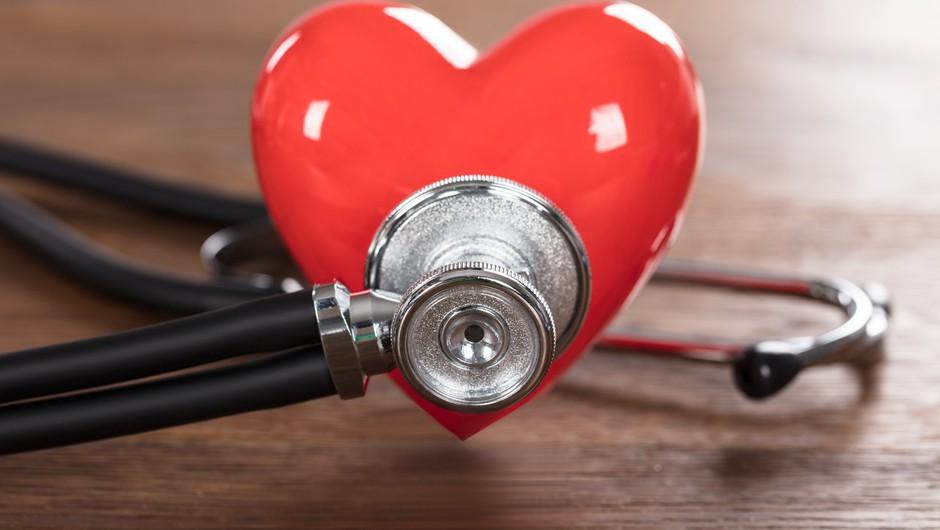 Napačne diagnoze, smrti in slabi odnosi na ljubljanski pediatrični kliniki! (foto: profimedia)