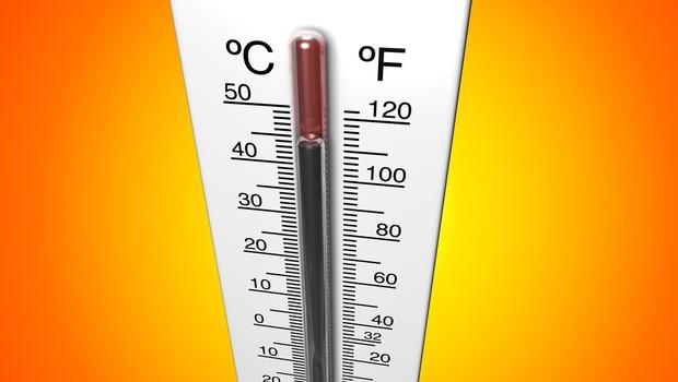 Bližamo se svetovnemu temperaturnemu rekordu, svari WMO! (foto: profimedia)