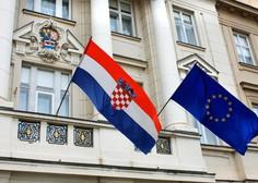 Zagreb: Razburjenje zaradi visokih stroškov obnove javnega stranišča