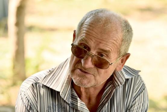 Joška Jorasa je odločitev arbitražnega sodišča globoko pretresla