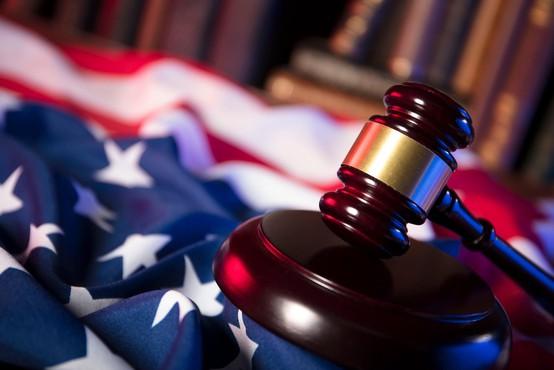 ZDA pozivajo Slovenijo in Hrvaško k rešitvi spora o meji