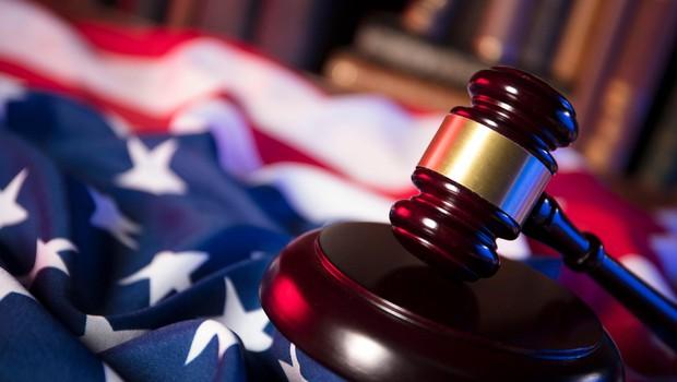ZDA pozivajo Slovenijo in Hrvaško k rešitvi spora o meji (foto: profimedia)