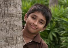 Prostovoljci v Indiji v 12 urah zasadili 66 milijonov dreves