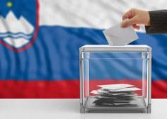 Začenjajo se priprave za izvedbo referenduma o drugem tiru in predsedniških volitev!