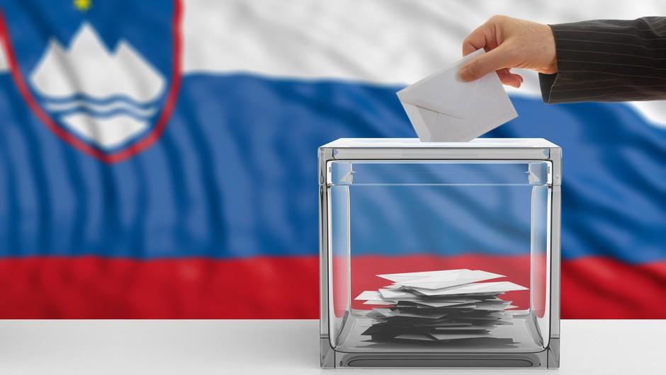 Začenjajo se priprave za izvedbo referenduma o drugem tiru in predsedniških volitev! (foto: profimedia)
