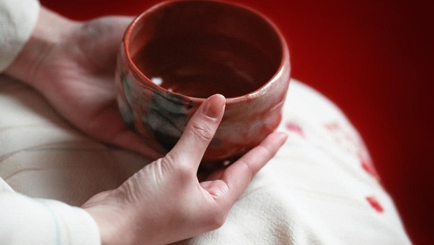 """Japonska """"črna vdova"""" s cianidom na drugi svet poslala šest soprogov in partnerjev! (foto: profimedia)"""