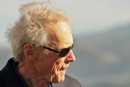 Eastwood za film o preprečenem terorističnem napadu angažiral resnične junake