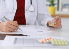 412 ameriških zdravnikov in zdravstvenega osebja obtoženih goljufanja sistema