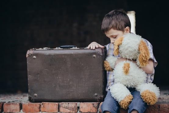 Več kot 500 dečkov žrtve zlorab v nemškem katoliškem zboru