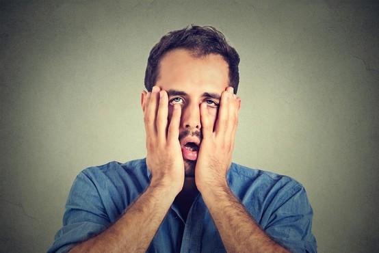15 stavkov, ki moške po hitrem postopku spravijo ob živce