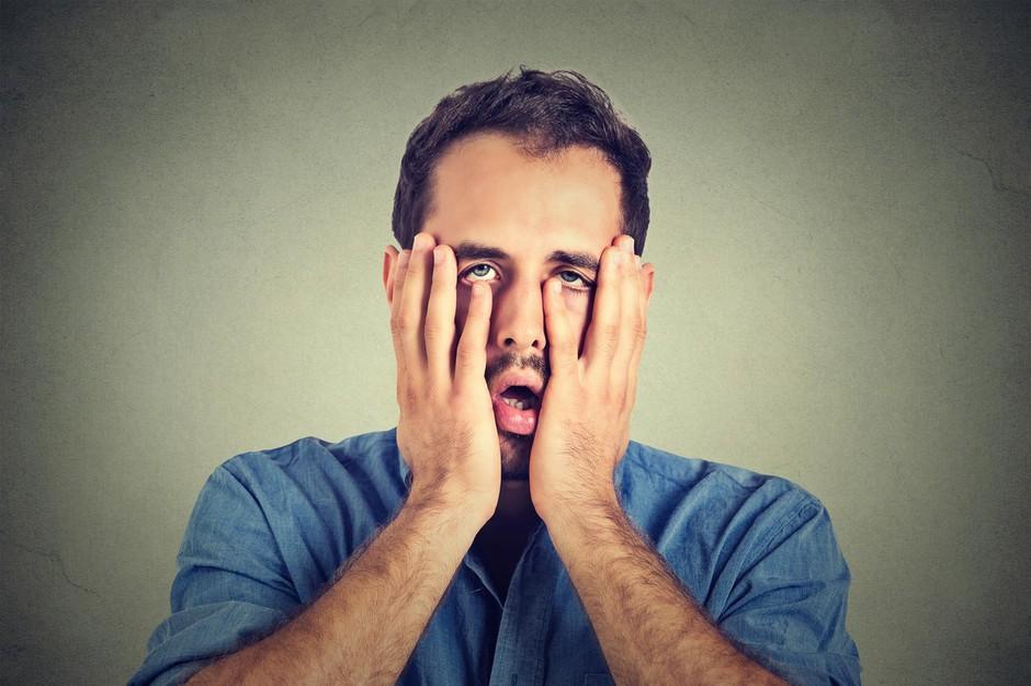 15 stavkov, ki moške po hitrem postopku spravijo ob živce (foto: Profimedia)