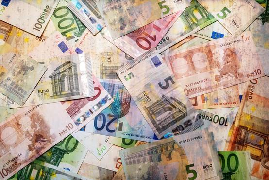 Na mednarodni konferenci o preboju ideje univerzalnega temeljnega dohodka v Evropi