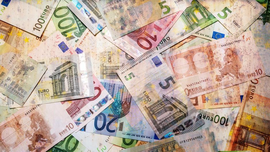 Na mednarodni konferenci o preboju ideje univerzalnega temeljnega dohodka v Evropi (foto: profimedia)