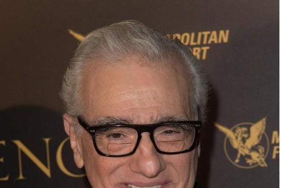 Martin Scorsese: Pomembno je živeti zavestno in odgovorno
