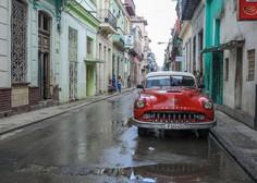 Bizarno, skrivnostno in nevarno: o tem, zakaj so nekateri ameriški diplomati na Kubi trajno ostali brez sluha!