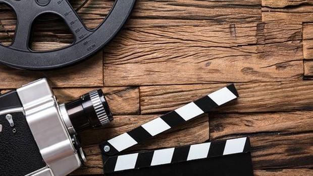 Umrl je srbski igralec in režiser Ljubiša Samardžić (foto: profimedia)