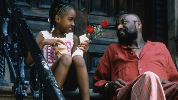 New York bo gledal isti film, ki so ga družno izbrali s spletnim glasovanjem! (foto: profimedia)
