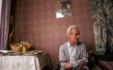 Umrl je Stanislav Petrov - Rus, ki je rešil svet pred jedrsko apokalipso!