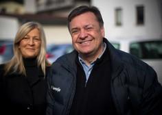 Obtožnica zoper Zorana Jankovića v zadevi Stožice pravnomočna