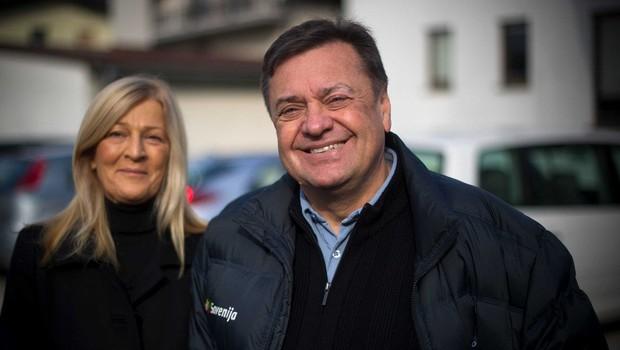 Obtožnica zoper Zorana Jankovića v zadevi Stožice pravnomočna (foto: profimedia)