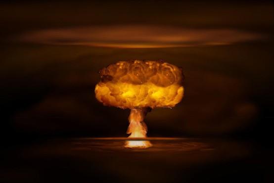 """Kitajska s svarilom za ZDA in Severno Korejo: """"V tej vojni ne bo zmagovalcev!"""""""