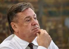 Sodišče izločilo prisluhe iz dokaznega gradiva proti Jankoviću