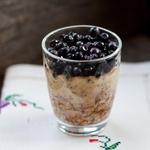 5 slastnih pudingov s chia semeni (foto: Profimedia)