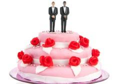 V Nemčiji se je poročil prvi par homoseksualcev