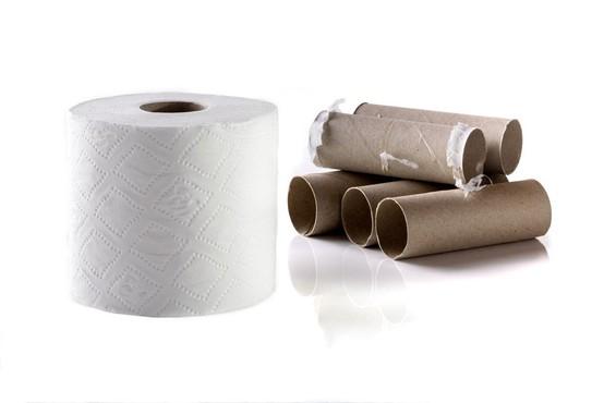 V Spodnjih Hočah je nekdo ukradel vlačilca s 30 paletami toaletnega papirja