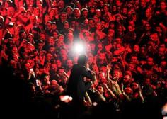 Nick Cave se seli v Stožice
