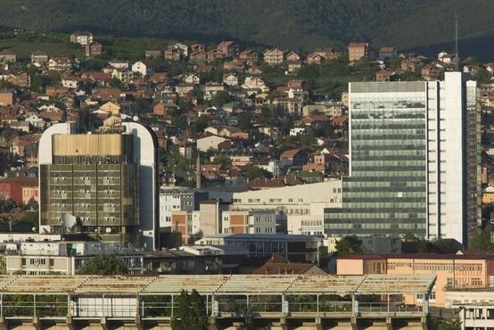 Na Kosovu je zaradi epidemije ošpic že umrl otrok!