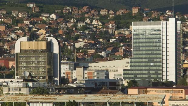 Na Kosovu je zaradi epidemije ošpic že umrl otrok! (foto: profimedia)