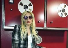 Nekdanji ameriški predsedniki na odru z Lady Gaga, ki je za žrtve orkanov sama donirala milijon evrov!