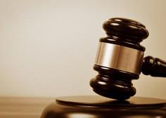 Doslej vložene 4 obtožnice zaradi domnevnih kaznivih dejanj v zdravstvu