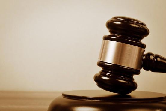 Sindikat delavcev v pravosodju začenja s stavko