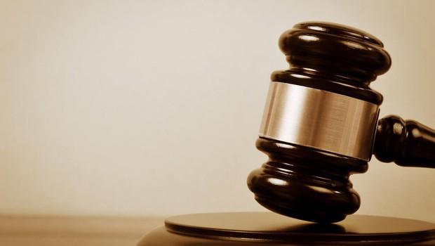 Sindikat delavcev v pravosodju začenja s stavko (foto: profimedia)