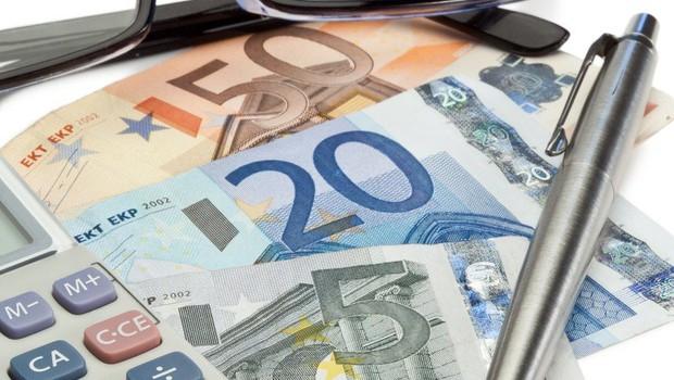 Z novim davčnim letom se začenja sezona oddajanja napovedi za odmero davkov (foto: profimedia)