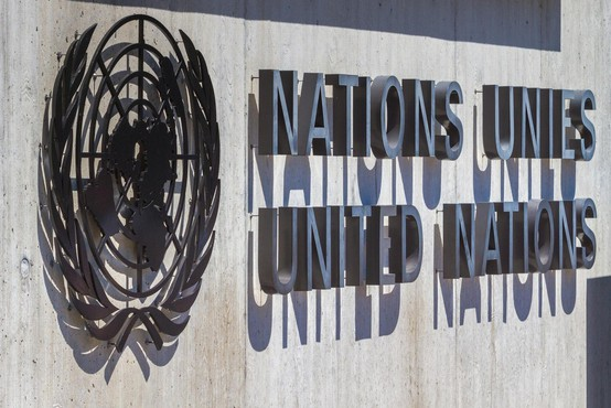 V Združenih narodih prejeli 31 prijav spolnih zlorab v treh mesecih