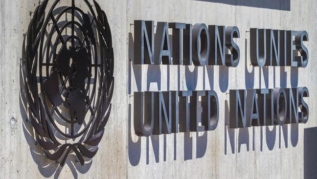 V Združenih narodih prejeli 31 prijav spolnih zlorab v treh mesecih (foto: profimedia)